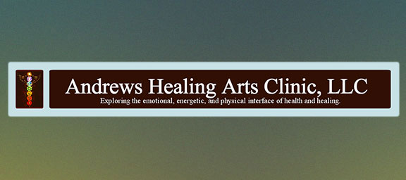 Andrews Healing Arts Clinic, LLC logo
